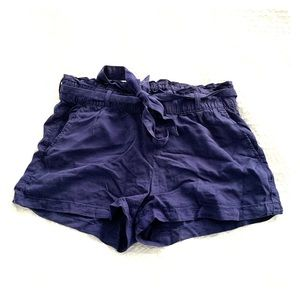 Sanctuary super soft shorts